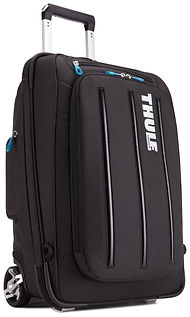 Thule_Crossover_TCRU115_Black_Hero_32015