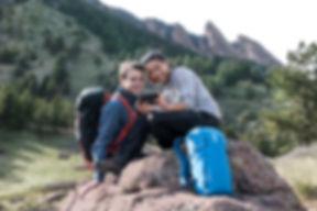 Thule_AllTrail_15L_25L_LS_Boulder_Landsc