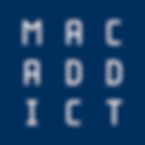 macaddict.png