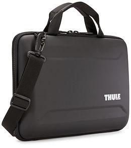 Thule_Gauntlet_4_TGAE2355_Black_Iso_3203