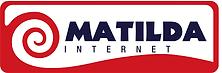 Matilda Internet.png
