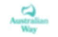 Australian-Way-colour-240x120.png