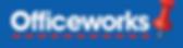 officeworks-logo 2.png