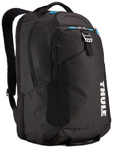 Thule_Crossover_32L_TCBP417_Black_Iso_32