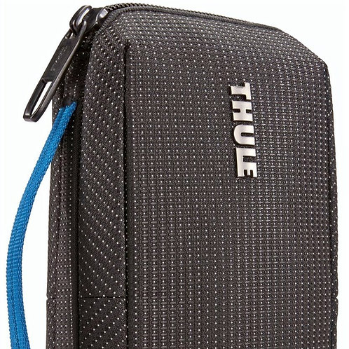 Thule Crossover 2 Travel Organiser
