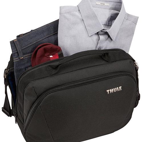 Thule Crossbody 2 Boarding Bag