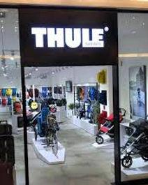 thule shop1.jpg