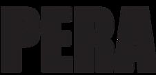 Pera_Logo.png