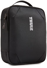 Thule_Subterra_PowerShuttle_Plus_Black_I