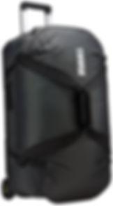 Thule_Subterra_Luggage_70cm28in_DkShadow