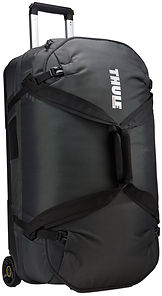 Thule_Subterra_Luggage_70cm28in_DkShadow
