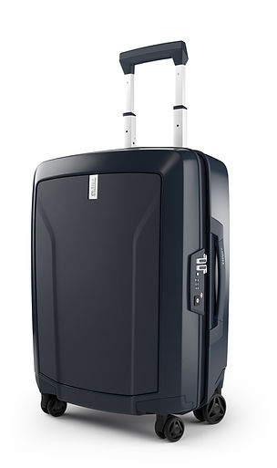 Thule_Revolve_Wide_CarryOn_TRWC122_Black