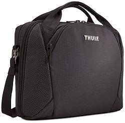 Thule_Crossover_2_C2LB113_Black_Iso_3203