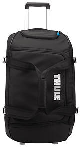 Thule_Crossover_TCRD1_Black_Front_320109