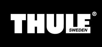 Thule_Logo_RV.jpg