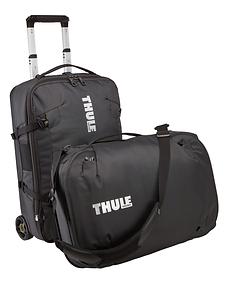 Thule_Subterra_55cm_22_TSR356_Feature_03