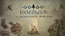 Dekanawidah
