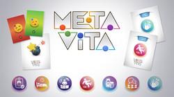 Meta Vita
