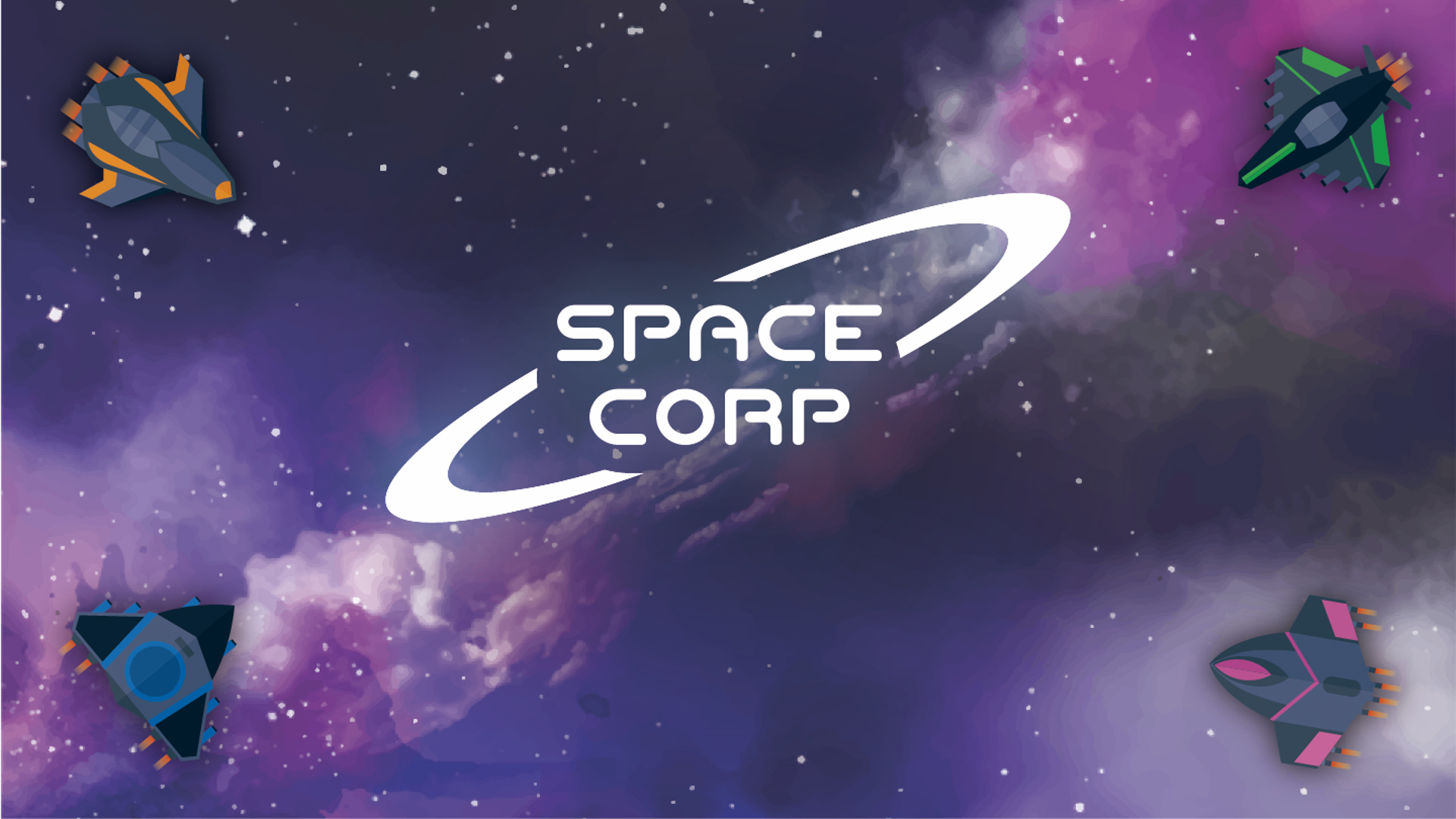Space Corp