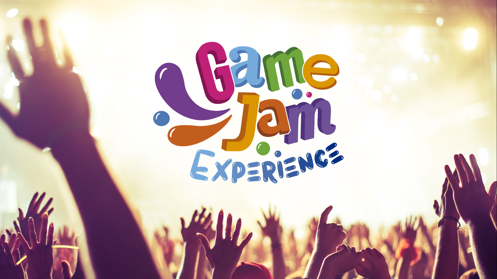 Game Jam Experience