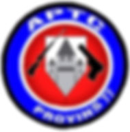 Nouveau logo APTC.JPG