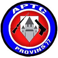 Nouveau logo APTC.JPG