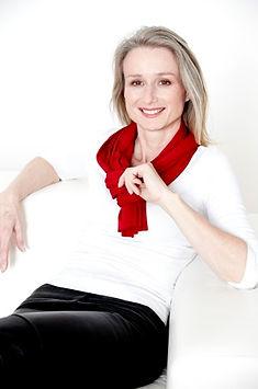 Dr. Elke Doppler Wagner - EDW