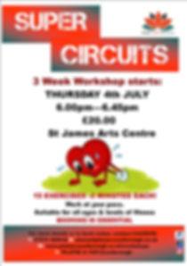 circuit class july 19.jpg