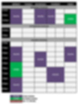 TIMETABLE PICTURE FOR WEBSITE.jpg