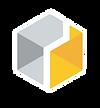 logo-matterport.png