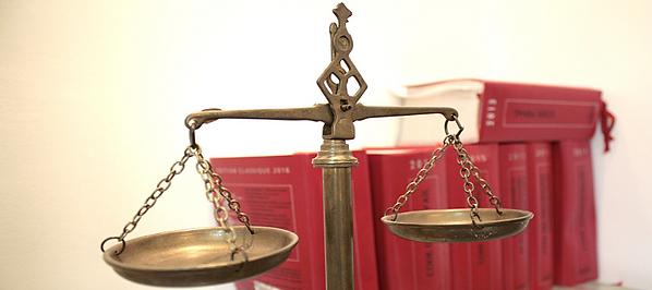 Avvocato impugnazione licenziamento Paderno Dugnano - Milano