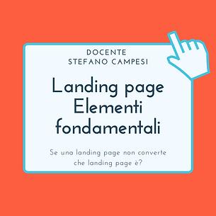 Landing page elementi fondamentali.png