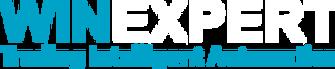 Expert Advisor Forex affidabili