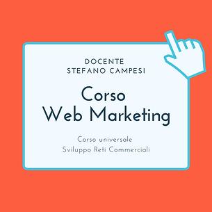 Corso universale Web Marketing.png