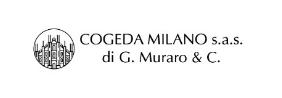 Dichiarazione dei redditi Paderno Dugnano - Milano - Consulente
