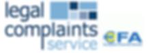 Cancellazione banca dati CRIF cattivi pagatori - Aiuto - Assistenza legale