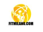 Personal trainer a domicilio Lombardia - A casa - Laureato - Bravo