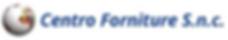 Stendardo personalizzato ricamato - Rivenditore online -