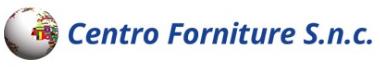 Labaro personalizzato online - Offerte