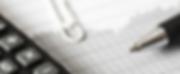 Tenuta contabilità Paderno Dugnano-Elaborazione-Ordinaria-Semplificata