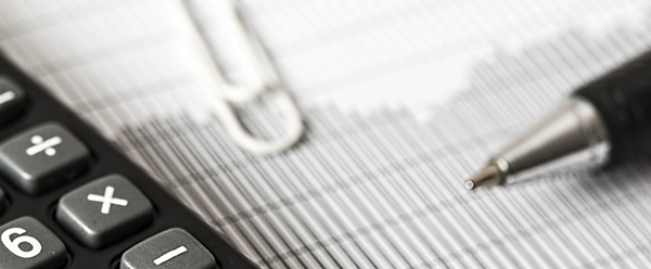 Buste paga e tenuta contabilità Cinisello Balsamo - Elaborazione