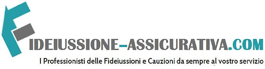 Fideiussione assicurativa a prima richiesta locazione Milano