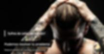 Las mejores protesis capilares y pelucas al mundo venta online