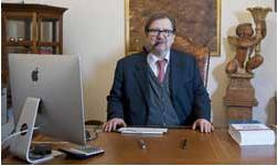 Avvocato per eredità Bologna