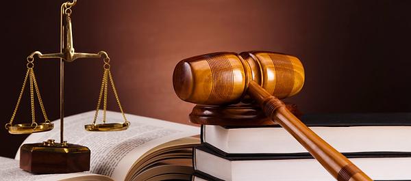 Avvocato diritto penale Giuliano in Campania - Esperto