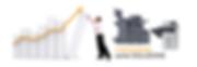 Vendita mobili per ufficio Roma est - centro - sud - Prezzi