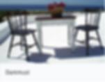 Case vacanze lungomare Pantelleria