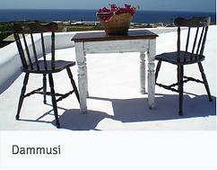 Case vacanze con piscina Pantelleria last minute