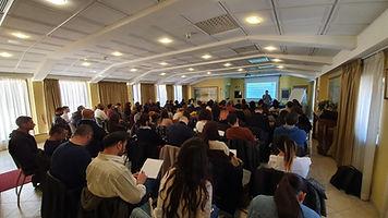 Corso Web marketing Sassari