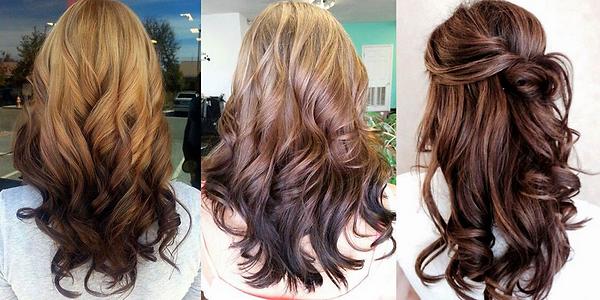 Parrucchiere Extension capelli veri Torino